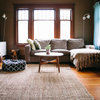 My Houzz: Seattle Craftsman a Haven of Inspiration