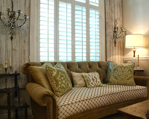 Distressed Shutters Ideas Pictures Remodel And Decor