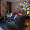 My Houzz: Personal, Joyful Style in an 1895 Harlem Apartment