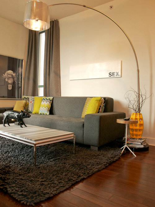 Arc Lamp Ideas Pictures Remodel And Decor