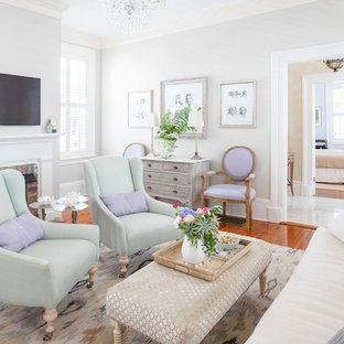 75 most popular traditional living room design ideas for 2018