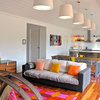 My Houzz: Quirky Charm on Aussie Farmland