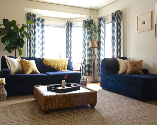 living room decoration themes - living room design ideas