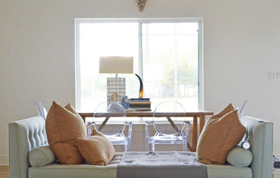 You Said It: 'It's Important to Wait' and More Houzz Quotables
