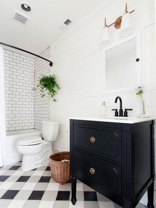 Best Living Room Design IdeasRemodel PicturesHouzz