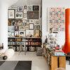 Suivez le Guide : De la lumière et de l'art dans un loft de Brooklyn