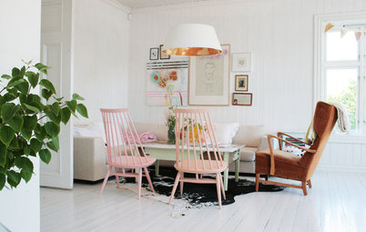 10 Affordable Ideas to Brighten Up Your Home for Spring