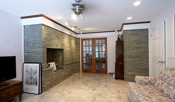 Best General Contractors In Rochester NY