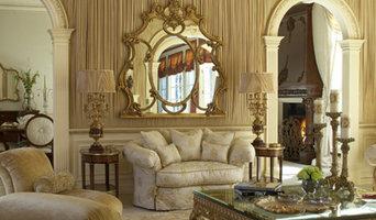 Best Interior Designers And Decorators In Mendham NJ
