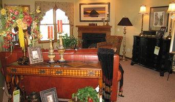 Best Interior Designers And Decorators In Chippewa Falls WI