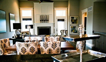 Delightful Best Interior Designers And Decorators In Kansas City, MO   Houzz