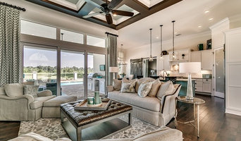 Best Architects and Building Designers in Myrtle Beach SC Houzz