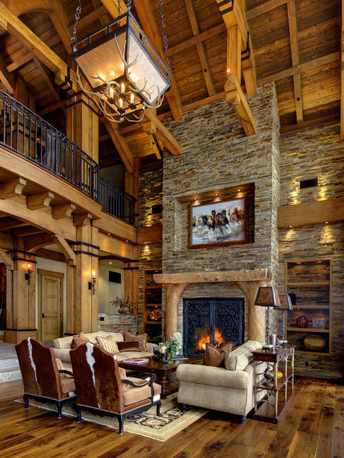 Aspen Ski Lodge Furniture Design Ideas Amp Remodel Pictures