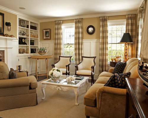 Board And Batten Home Design Ideas Pictures Remodel And Decor