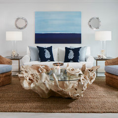 Seaside Interiors By Our Boat House Vero Beach Fl Us 32967