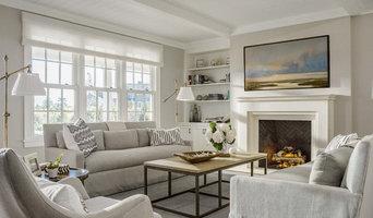 Best 15 Interior Designers And Decorators Near You | Houzz