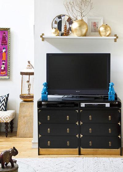 Ikea hack 10 idee geniali per mobili creativi a basso costo for Mobili di design a basso costo