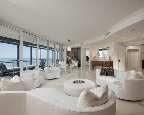 roche bobois furniture home design ideas pictures. Black Bedroom Furniture Sets. Home Design Ideas