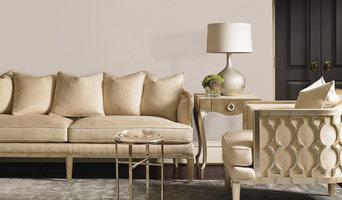 Best 15 Interior Designers And Decorators In Nashville, TN | Houzz