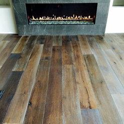 Heritage Hardwood Floors Saint Petersburg Fl Us 33714