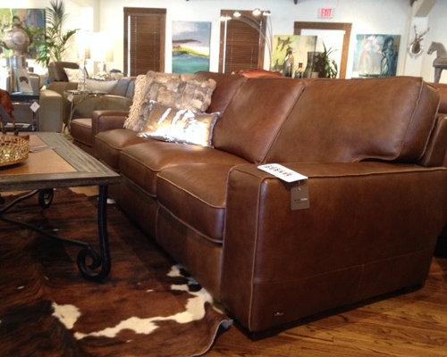high end leather sofas. Black Bedroom Furniture Sets. Home Design Ideas