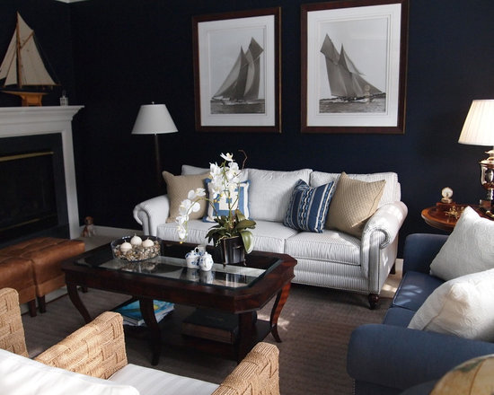nautical living room furniture. best 25 nautical living rooms