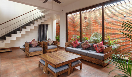 Best of the Year: 10 Most Popular Stories on Houzz India