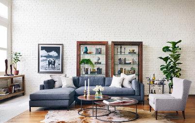 Helt nytt hem med billiga Ikeahacks