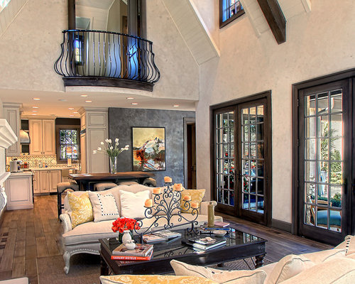 Indoor Balcony Ideas Pictures Remodel And Decor