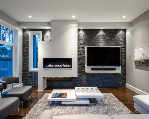 Pictures of formal living rooms stone floor