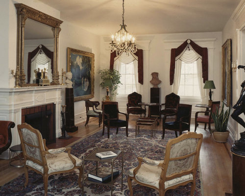 nejad oriental rugs bucks county historic estate featured architectural digest bucks county pa estate traditional home office