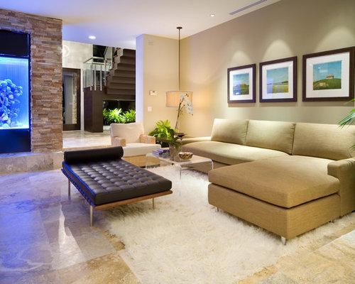 Salon Style Africain. Free Decoration Salon Et Chambre A Coucher ...