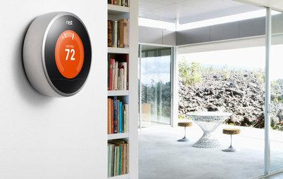 Kleine Tipps mit großer Wirkung: Energiesparen im Haushalt