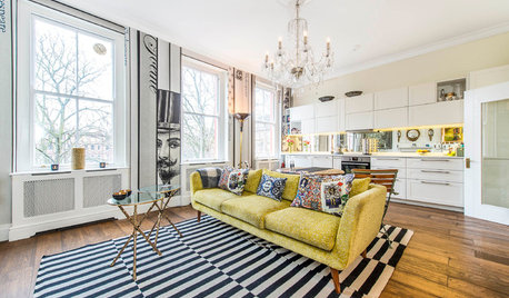 10 Questions to Ask an Interior Designer Before You Hire Them
