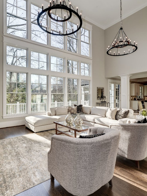 Traditional Family Room Ideas 25+ best traditional family room ideas & designs | houzz