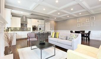Top Interior Design Firms Chicago. Finest Design Top Newcity ...