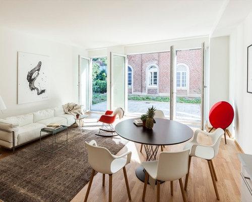 Design wohnzimmer ideen  Wohnzimmer Ideen, Design & Bilder | Houzz