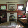 My Houzz: 2 Generations Unite in an Oregon Craftsman