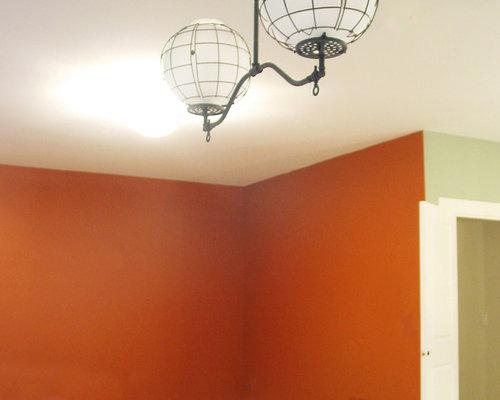 Audubon Russet Home Design Ideas Pictures Remodel And Decor
