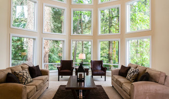 New Construction - Contemporary Executive Home - Milwaukie, OR