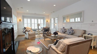 New Craftsman Style Home on the Parkway in Margate, NJ 08402