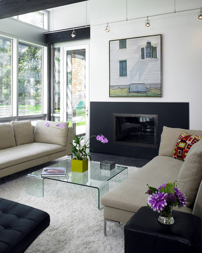 Ten Things to Consider When Choosing a Coffee Table