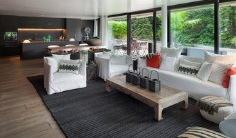 Best 15 Architects and Building Designers in Limerick Ireland Houzz