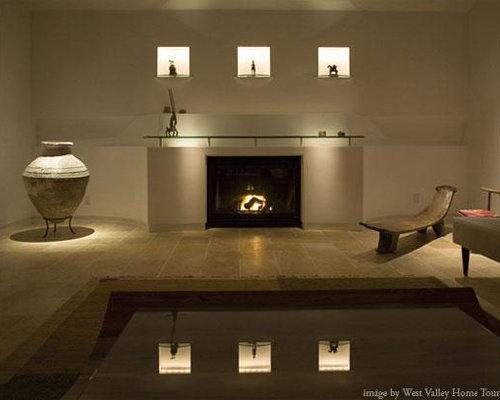 Egyptian Living Room Design Ideas RemodelsPhotosHouzz