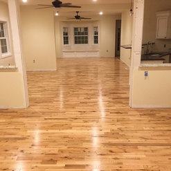 Northern Flooring Co Ludlow Ma Us 01089