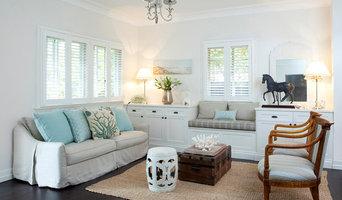 New Home Sans Souci, Sydney, Australia