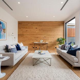 New Modern Brighton Residence