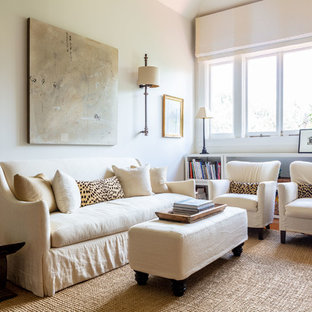 75 Most Popular Small Living Room Design Ideas for 2019 ...
