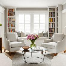 Fla reading room