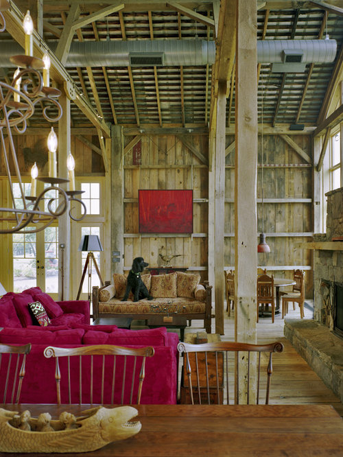 Party Barn Home Design Ideas Pictures Remodel And Decor